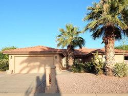 Photo of 25861 S New Town Drive, Sun Lakes, AZ 85248 (MLS # 5775311)
