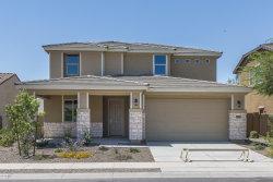 Photo of 16839 W Woodlands Avenue, Goodyear, AZ 85338 (MLS # 5775335)