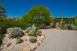 Photo of 1545 N Flicker Lane, Wickenburg, AZ 85390 (MLS # 5775382)