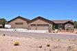 Photo of 1700 W Dillon Way, Payson, AZ 85541 (MLS # 5775502)