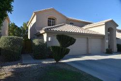 Photo of 448 W Larona Lane, Tempe, AZ 85284 (MLS # 5775508)