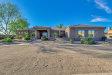 Photo of 10236 W Westwind Drive, Peoria, AZ 85383 (MLS # 5775605)