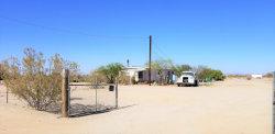Photo of 4701 N Hidden Valley Road, Maricopa, AZ 85139 (MLS # 5775661)