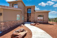 Photo of 308 W Latigo Lane, Payson, AZ 85541 (MLS # 5775845)