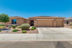 Photo of 41659 W Snow Bird Lane, Maricopa, AZ 85138 (MLS # 5775894)