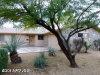 Photo of 4526 N 87th Street, Scottsdale, AZ 85251 (MLS # 5775928)