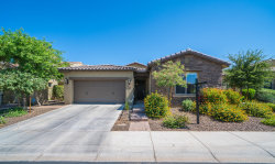 Photo of 4412 E Saint John Road, Phoenix, AZ 85032 (MLS # 5775964)