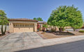 Photo of 12370 W Roberta Lane, Peoria, AZ 85383 (MLS # 5776077)