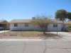 Photo of 1379 W Tulip Place, Casa Grande, AZ 85122 (MLS # 5776136)