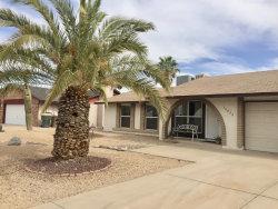 Photo of 10825 W Hayward Avenue, Glendale, AZ 85307 (MLS # 5776158)