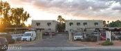 Photo of 1808 N 32nd Street, Unit 210, Phoenix, AZ 85008 (MLS # 5776187)
