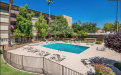 Photo of 351 E Thomas Road, Unit D401, Phoenix, AZ 85012 (MLS # 5776200)
