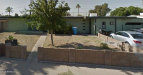 Photo of 5329 W Wolf Street, Phoenix, AZ 85031 (MLS # 5776211)