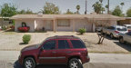 Photo of 5424 W Highland Avenue, Phoenix, AZ 85031 (MLS # 5776213)