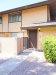 Photo of 1676 W Village Way, Tempe, AZ 85282 (MLS # 5776297)