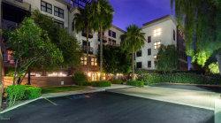 Photo of 914 E Osborn Road, Unit 418, Phoenix, AZ 85014 (MLS # 5776341)