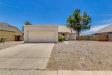 Photo of 6003 W Crocus Drive, Glendale, AZ 85306 (MLS # 5776411)
