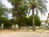 Photo of 173 W Mohave Street, Wickenburg, AZ 85390 (MLS # 5776424)