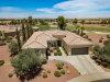 Photo of 12812 W Santa Ynez Drive, Sun City West, AZ 85375 (MLS # 5776448)