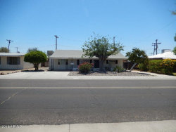 Photo of 12023 N 114th Avenue, Youngtown, AZ 85363 (MLS # 5776587)
