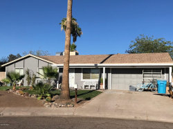 Photo of 14435 N 41st Court, Phoenix, AZ 85032 (MLS # 5776613)