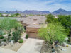 Photo of 19025 N 89th Way, Scottsdale, AZ 85255 (MLS # 5776657)