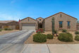 Photo of 16072 W Coronado Road, Goodyear, AZ 85395 (MLS # 5776668)