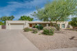 Photo of 8002 E Del Joya Drive, Scottsdale, AZ 85258 (MLS # 5776710)
