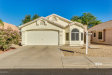 Photo of 4350 E Bayberry Avenue, Mesa, AZ 85206 (MLS # 5776770)