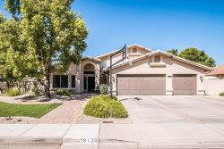 Photo of 8120 S Los Feliz Drive, Tempe, AZ 85284 (MLS # 5776781)