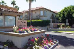 Photo of 10410 N Cave Creek Road, Unit 2061, Phoenix, AZ 85020 (MLS # 5776815)