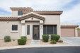 Photo of 15443 N 79th Drive, Peoria, AZ 85382 (MLS # 5776817)