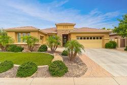 Photo of 2181 N 165th Avenue, Goodyear, AZ 85395 (MLS # 5776851)