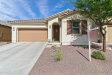 Photo of 21838 N 119th Drive, Sun City, AZ 85373 (MLS # 5776875)