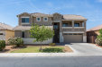 Photo of 41015 W Novak Lane, Maricopa, AZ 85138 (MLS # 5776899)