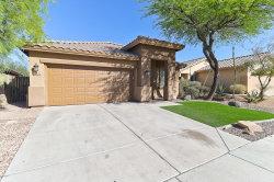 Photo of 40208 N High Noon Way, Phoenix, AZ 85086 (MLS # 5776909)