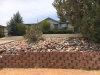 Photo of 117 E Pine Street, Payson, AZ 85541 (MLS # 5776949)