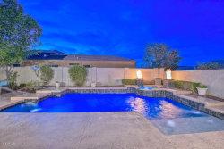 Photo of 9592 W Frank Avenue, Peoria, AZ 85382 (MLS # 5777012)