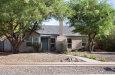Photo of 325 W Almeria Road, Phoenix, AZ 85003 (MLS # 5777038)