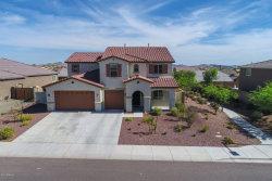 Photo of 3775 W Teresa Drive, New River, AZ 85087 (MLS # 5777041)
