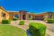 Photo of 2100 E Kaibab Place, Chandler, AZ 85249 (MLS # 5777106)