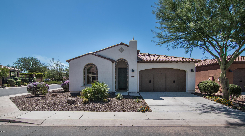 Photo for 1503 E Vesper Trail, San Tan Valley, AZ 85140 (MLS # 5777113)