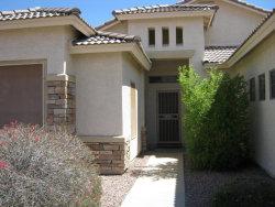 Photo of 12858 W Rosewood Drive, El Mirage, AZ 85335 (MLS # 5777180)