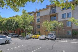 Photo of 1701 E Colter Street, Unit 182, Phoenix, AZ 85016 (MLS # 5777225)