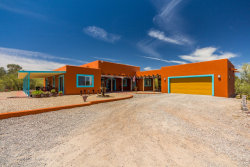 Photo of 1741 W Aguila Drive, Wickenburg, AZ 85390 (MLS # 5777353)