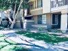 Photo of 1905 E University Drive, Unit Q129, Tempe, AZ 85281 (MLS # 5777377)