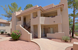 Photo of 750 E Northern Avenue, Unit 2057, Phoenix, AZ 85020 (MLS # 5777399)