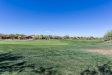Photo of 1711 W Dion Drive, Anthem, AZ 85086 (MLS # 5777414)