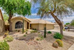 Photo of 15013 S 9th Street, Phoenix, AZ 85048 (MLS # 5777423)