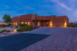 Photo of 19521 W Meadowbrook Avenue, Litchfield Park, AZ 85340 (MLS # 5777467)
